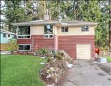 Primary Listing Image for MLS#: 1409600
