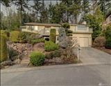 Primary Listing Image for MLS#: 1411400