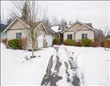 Primary Listing Image for MLS#: 1412700