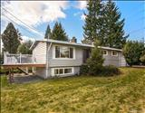 Primary Listing Image for MLS#: 1415400