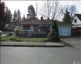 Primary Listing Image for MLS#: 1416000