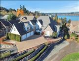 Primary Listing Image for MLS#: 1418300