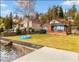 Primary Listing Image for MLS#: 1421400