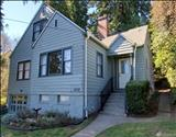Primary Listing Image for MLS#: 1426400