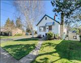 Primary Listing Image for MLS#: 1426900