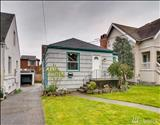 Primary Listing Image for MLS#: 1439200