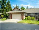 Primary Listing Image for MLS#: 1448800