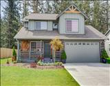 Primary Listing Image for MLS#: 1451700
