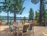 Primary Listing Image for MLS#: 1452400