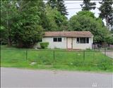 Primary Listing Image for MLS#: 1461100