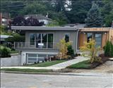 Primary Listing Image for MLS#: 1461500