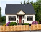 Primary Listing Image for MLS#: 1468400