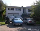 Primary Listing Image for MLS#: 1468600