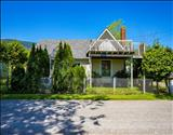 Primary Listing Image for MLS#: 1468700