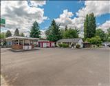 Primary Listing Image for MLS#: 1471500