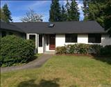 Primary Listing Image for MLS#: 1475000