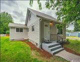 Primary Listing Image for MLS#: 1485700