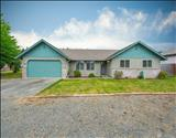 Primary Listing Image for MLS#: 1485800