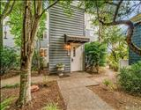 Primary Listing Image for MLS#: 1486300