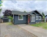 Primary Listing Image for MLS#: 1487100