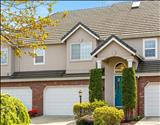 Primary Listing Image for MLS#: 1488100