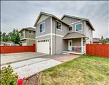 Primary Listing Image for MLS#: 1488300