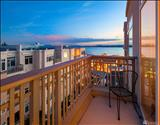 Primary Listing Image for MLS#: 1488800