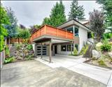 Primary Listing Image for MLS#: 1492200