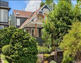 Primary Listing Image for MLS#: 1492500