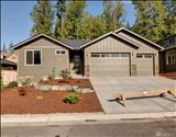 Primary Listing Image for MLS#: 1493400