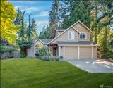 Primary Listing Image for MLS#: 1505100