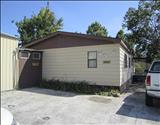 Primary Listing Image for MLS#: 1506700