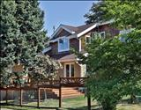 Primary Listing Image for MLS#: 1506900