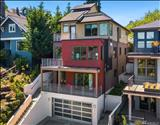 Primary Listing Image for MLS#: 1507300