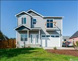 Primary Listing Image for MLS#: 1509500