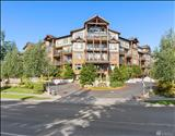 Primary Listing Image for MLS#: 1509700