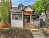 Primary Listing Image for MLS#: 1513600