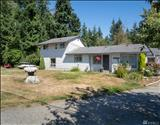 Primary Listing Image for MLS#: 1519300
