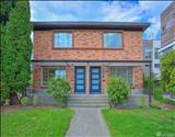 Primary Listing Image for MLS#: 1526300