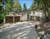 Primary Listing Image for MLS#: 1527800