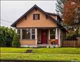 Primary Listing Image for MLS#: 1531200