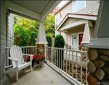 Primary Listing Image for MLS#: 1531900