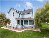 Primary Listing Image for MLS#: 1536100