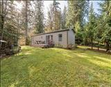 Primary Listing Image for MLS#: 1538100