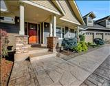 Primary Listing Image for MLS#: 1543700
