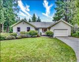 Primary Listing Image for MLS#: 1545100
