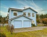 Primary Listing Image for MLS#: 1548100