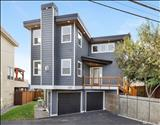 Primary Listing Image for MLS#: 1551200