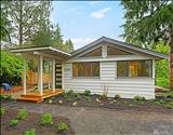 Primary Listing Image for MLS#: 1554400