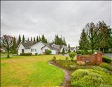 Primary Listing Image for MLS#: 1560400